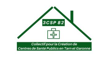 Collectif pour la Création d'un Centre de Santé Public.png
