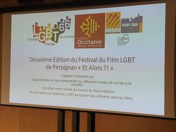 LGBT 66